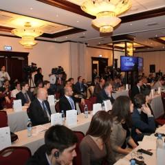 Développement des clubs de l'Europe de l'Est